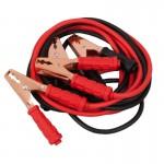 Стартовые провода (Прикуриватели)